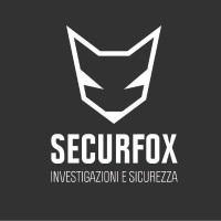 SECURFOX INVESTIGAZIONI E SICUREZZA SRL