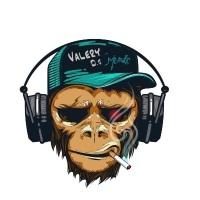 Valery Dj
