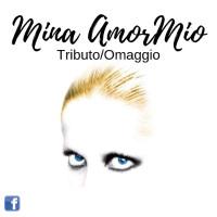 Mina Amormio tributo
