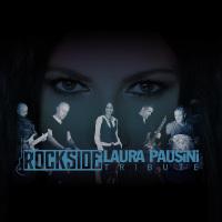 Rockside - Laura Pausini tribute