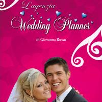 Weddingiovanna