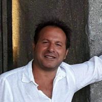 Stefano Gambino