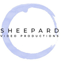 Sheepard video productions