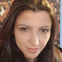 Michela Dedda