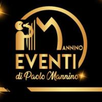 Manninoeventi di Paolo Mannino