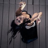 Eleonora danza orientale