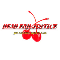 Dead End Justice - The Runaways tribute band