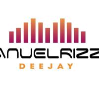 Manuel Rizzo DeeJay