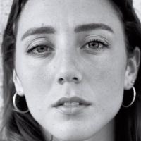 Greta Martucci