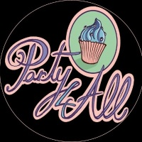Party4all