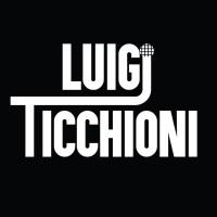 Luigi Ticchioni