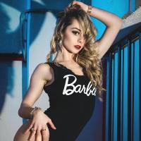Vanessa Capalbo