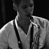 Paolo Rosato
