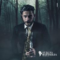 Sergio Battaglia