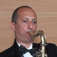 Giuseppe Grasso