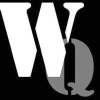 Werth Quartett