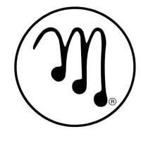 Musicantiere snc