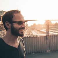Daniele Russo Filmmaker
