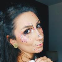 MakeupSpells by Jade