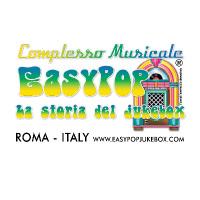 EasyPop - La Storia del Jukebox