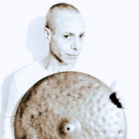 Gianluca Carosella