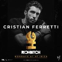 Cristian Ferretti