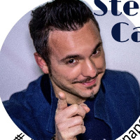 Stefano Cairone