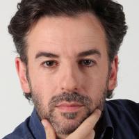 Mauro Silvestrini