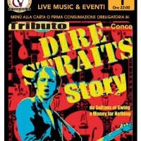 Dire Straits Story