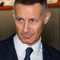 Corrado Cacioli