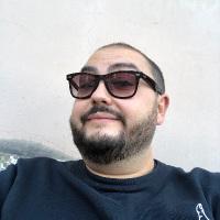 Mario de francesco dj