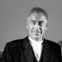 Mariano Lo Piccolo