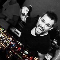 Alex Ess DJ