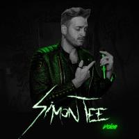 Simon Tee