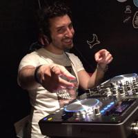 Jack DJ