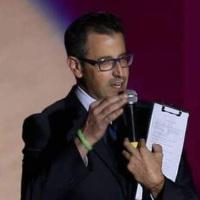 Pasquale Valiante