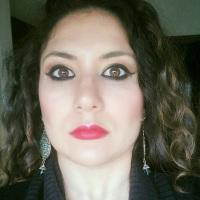 Ely make-up