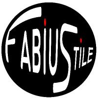 FabiuStile