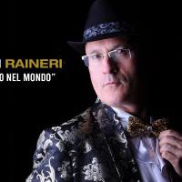 Tenor Giovanni Raineri