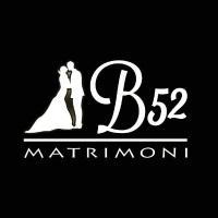 B52matrimoni