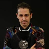 PEPPE BERLIN WEDDING DJ