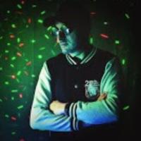 Fastneedle Albertino DJ VIP