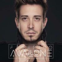 Federico Avallone
