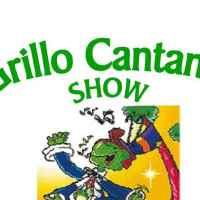 Grillo Cantante Show