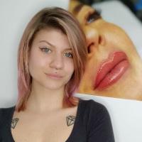 Sara Piercink