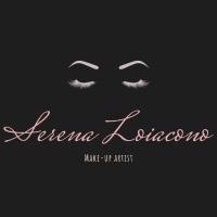 Serena Loiacono Make-up artist
