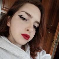 Alice nel paese del Makeup