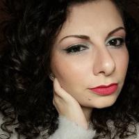 Chiara beauty