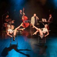 Orfanelli Swing Band