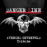 Danger Line - Avenged Sevenfold Tribute